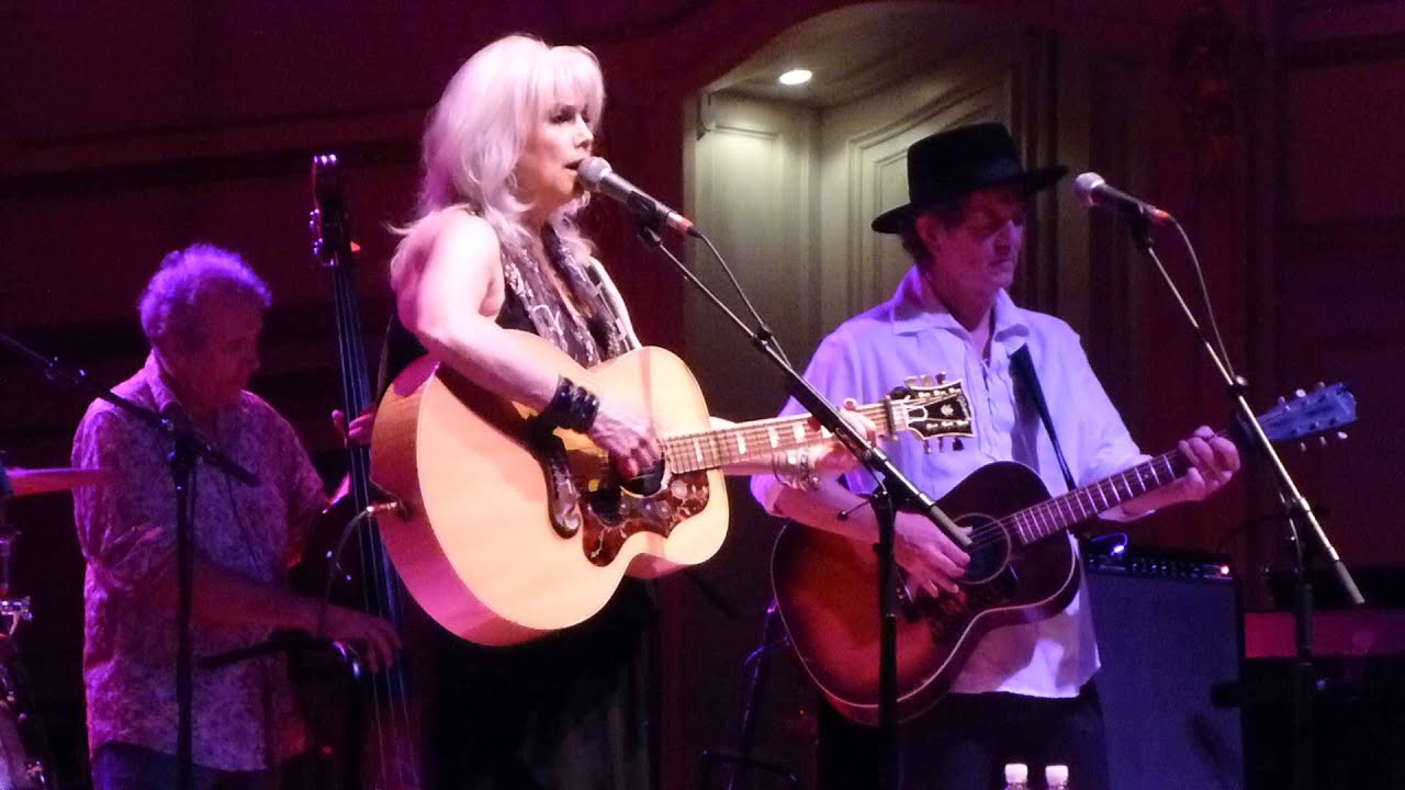 Emmylou harris rodney crowell spanish dancer live laeiszhalle emmylou harris rodney crowell spanish dancer live laeiszhalle hamburg 2013 05 31 stopboris Image collections