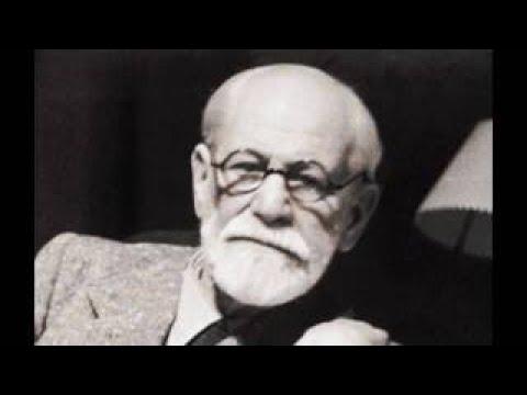 The Future of an Illusion Freud