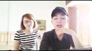 Mashup 20 hit Vpop- Bình Jqk ft Nguyễn Công Đức