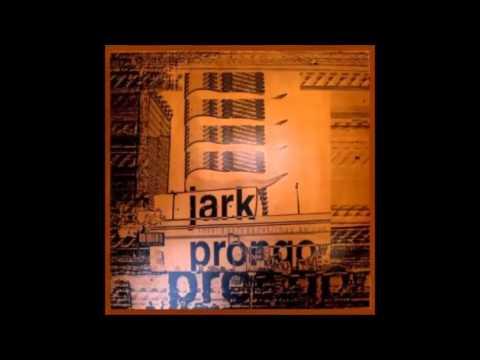 Jark Prongo - Cerosai