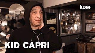 Kid Capri