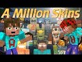 How to change your skin in minecraft PC Version | Minecraft Face Off | Change your Minecraft Skin