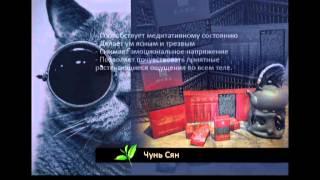 03 Shui-jin-gui - Чайная Церемония - Да Хун Пао - Чай - Улун(Магазин Элитного Чая: http://daochay.ru Twitter: http://twitter.com/daochay Купить Да Хун Пао: http://daochay.ru/market Livejournal: ..., 2012-06-18T12:00:21.000Z)