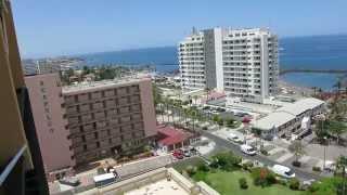 Апартаменты, Лас Америкас, Тенерифе(, 2015-06-23T14:11:59.000Z)