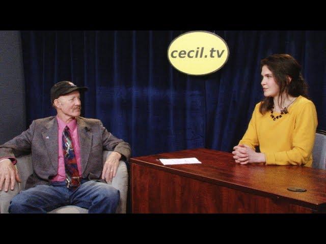 Cecil TV 30@6 | April 30, 2019