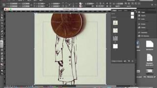 Adobe InDesign CC - so erstellen Sie ein Flip-Buch