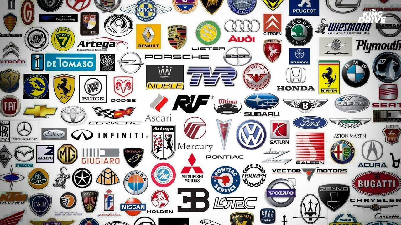 Самые надёжные автомобили! Провал Audi и успех Porsche.