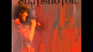 CGP - Snapshotor