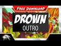 watch he video of MDK - Drown (One Day) [Free Download]