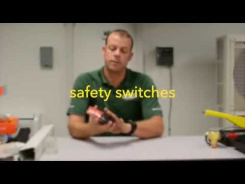 Tech Tip #11: Mitsubishi DUCTLESS Installation Time Savers