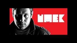 Umek - I Need You (Original Mix)