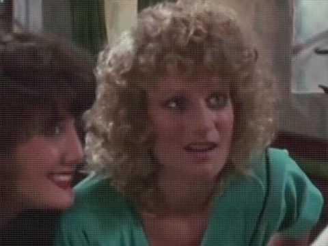 Loverboy   Liebe auf Bestellung 1989 part 1  German Ganzer Filme auf Deutsch