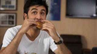 Wake Up Sid - IKTARA song full HQ.mp4