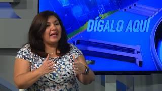 Se crea comité de Venezolanos en EE.UU - Dígalo Aquí EVTV - 11/01/19 Seg 2