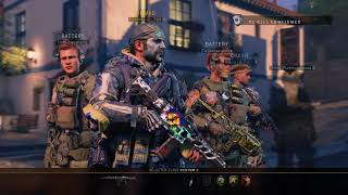 Call of Duty®: Black Ops 4_20181225212118