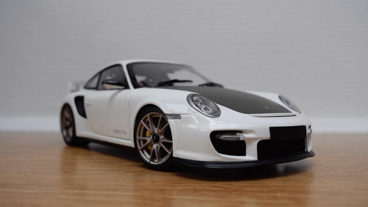 maxresdefault Wonderful Porsche 911 Gt2 Rs Review Cars Trend