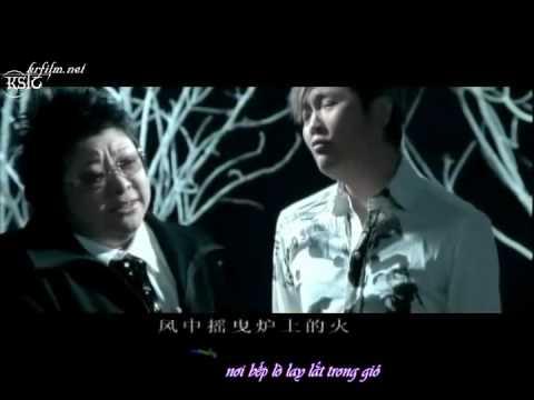 [vietsub]than.thoai.ton.nam.han.hong.ChineseMusicBox.krfilm.net.avi