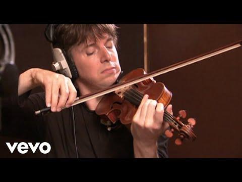 Joshua Bell, Kristin Chenoweth - My Funny Valentine