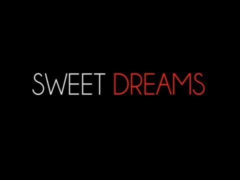"""Sweet Dreams"" - Short Film on Drug AbuseKaynak: YouTube · Süre: 3 dakika47 saniye"