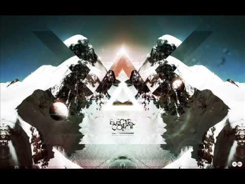 Rocha & Lewinger-Judas(Original Mix)