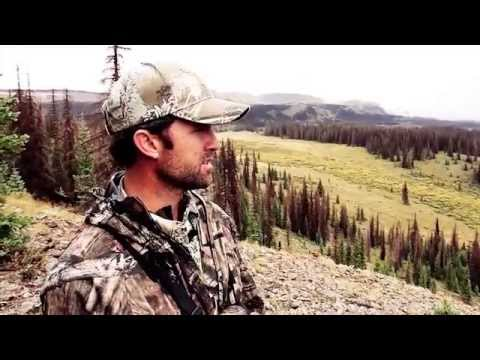 DIY Colorado Elk Bow Hunting | Pure Hunting S.3, Ep.2