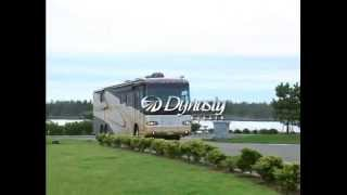MONACO DYNASTY  05 FEATURES