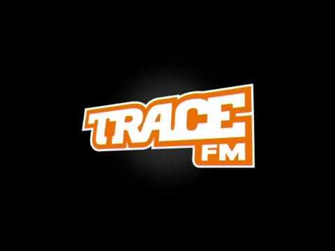 "Océane - ""Maman je suis enceinte"" Gros Canular Trace FM #Génération 97"
