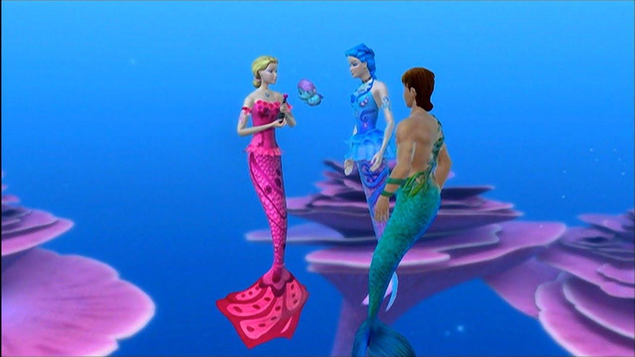 Download Barbie Mariposa Full Movie Download 3gp Mp4 Mp3
