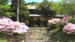 JR肥薩線 真幸・矢岳・大畑 観光列車いさぶろう・しんぺい