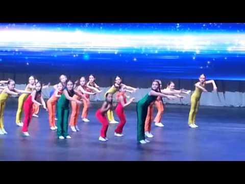Скачать танец топ топ по паркету смотреть онлайн.