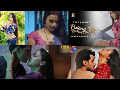 Download mishti basu | web series details | hot scenes timing | ullu