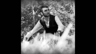 Video Ali serttaş Zalım Kader  (Küçük-Ali) download MP3, 3GP, MP4, WEBM, AVI, FLV Agustus 2018