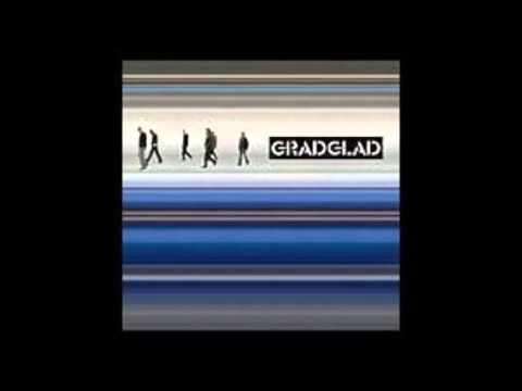 Grad - Glad (2005.)