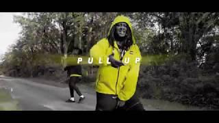 YZM: Pull Up Feat Larz Darko (Official Video) Dir.Talvo