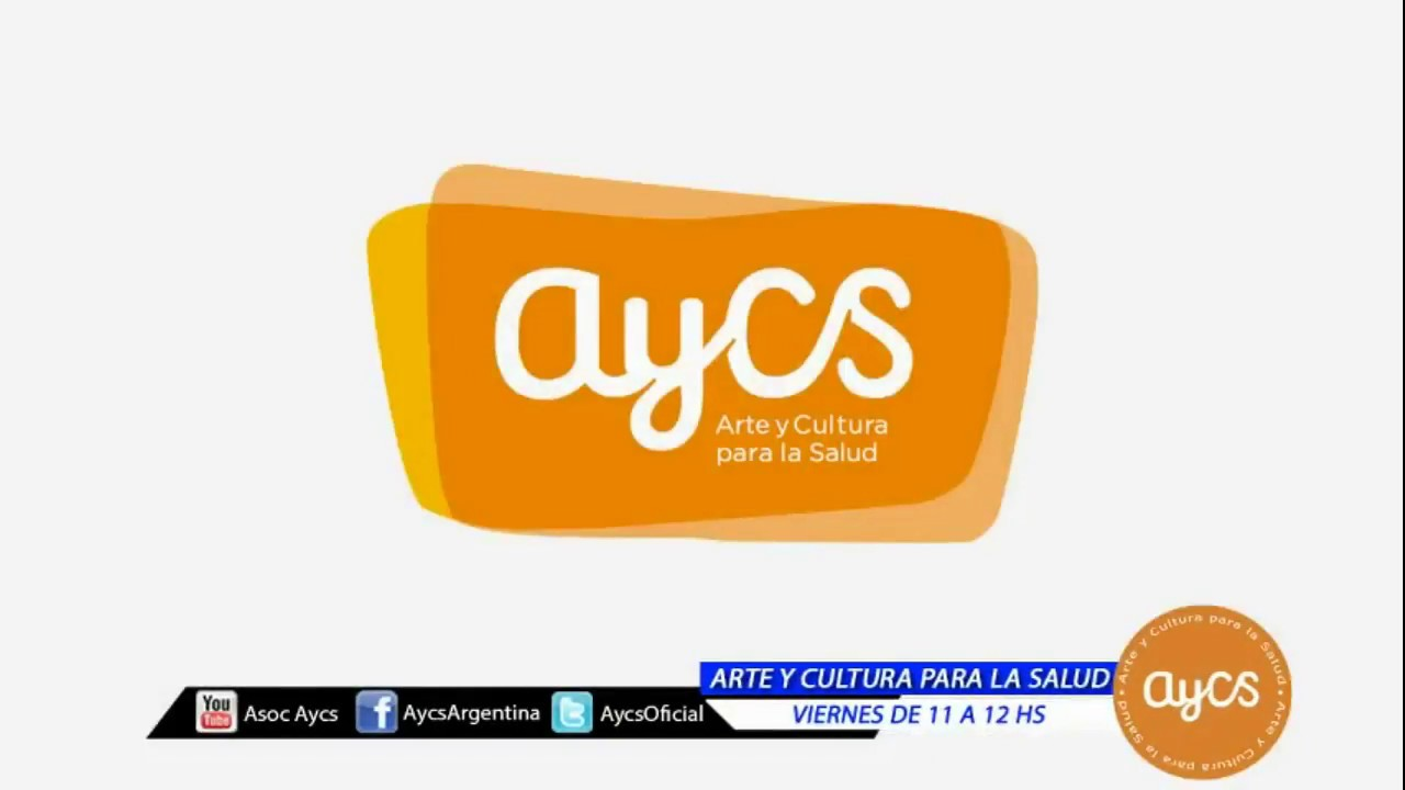 AyCS: Especial 100 Programas - 11.05.18