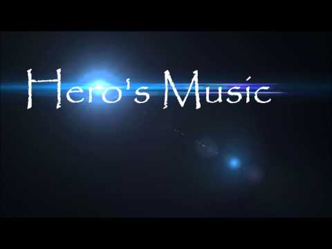 Hero's Music l Custom Dubstep l Demon's Choir