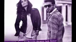 İrem Derici   Zorun Ne Sevgilim İbrahim Çelik Remix   YouTube Video