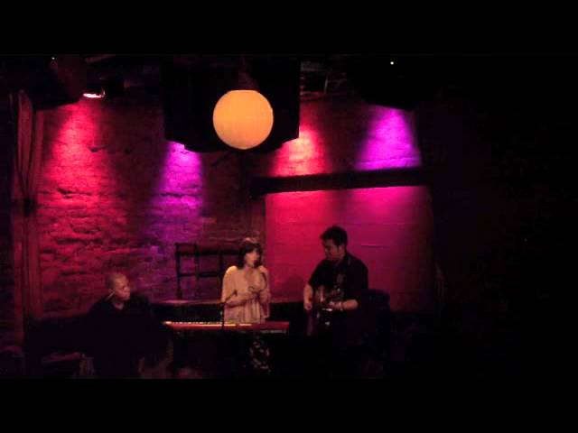 "Jodie and The Normals | ""Every So Often"" 