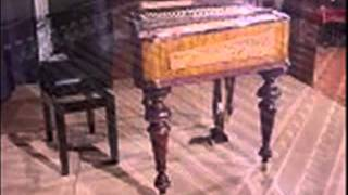 Unterhaltungsmusik -  Mikhail Jourjou b.b.Panflöte Cimbalom