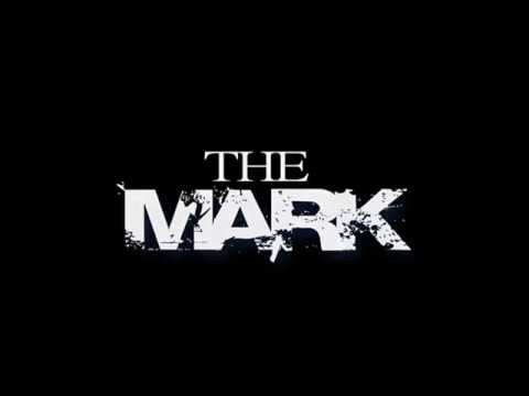 [TheMark] (2012)Full Movie-The Real Mark Will Be Much Worse Though....
