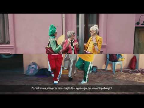 """Musique de la pub Häagen Dazs Duo """"love the mix""""  Juin 2021"""