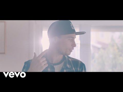 PEZ - Calling Out (Official Video) ft. Paul Dempsey