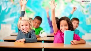 Система образования в разных странах мира