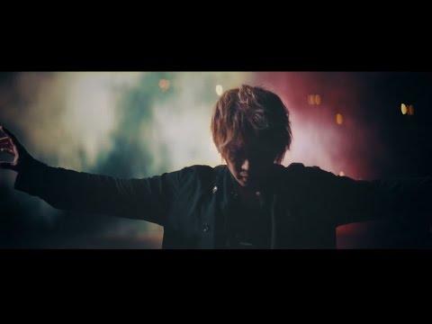 Aqua Timez 『最後まで�U』MV