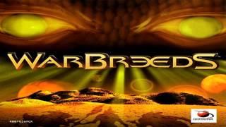 Warbreeds (1998) OST