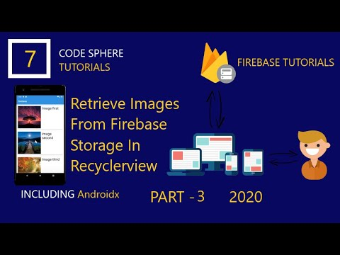 retrieve-images-from-firebase-storage-(part-3)