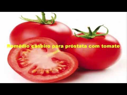 remedio casero para prostata