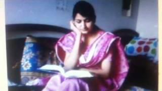 Repeat youtube video Pakistani Hot Girl Nazia Shaheen Bhatti