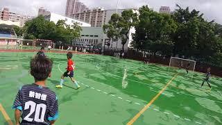 Publication Date: 2017-10-03   Video Title: 馬基A VS 石小