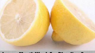 7 Home Remedies For Bleeding Gums